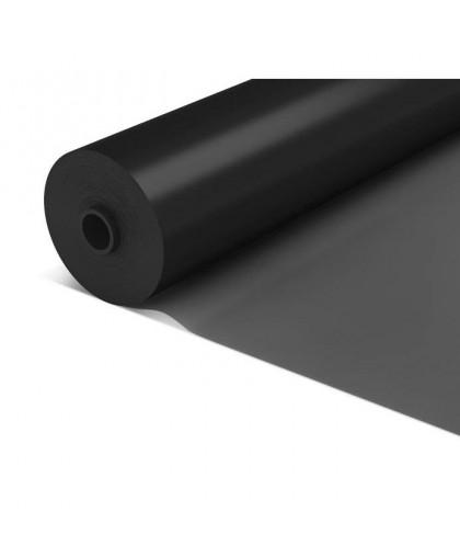 Пленка черная 100 мкм 3м*100 м/п