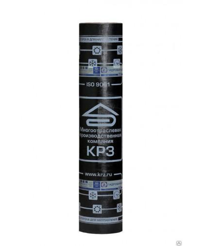 Гидробарьер ХКП-4.0 (10м)