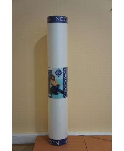 Стеклохолст NICOglass 30