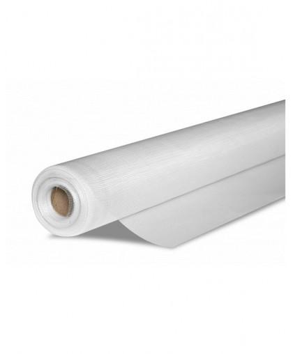 Сетка фасадная Wand Master PRO 5*5 мм 70гр/м2 (10м)