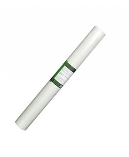Сетка фасадная Wand Master PRO 2*2 мм 50гр/м2 (10м)