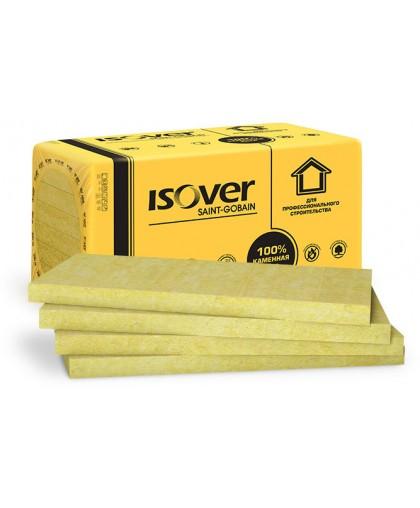 Утеплитель Isover Оптимал (Базальт)