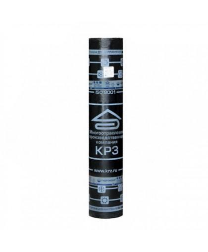 Гидроизол ТКП-3,5 (10м)