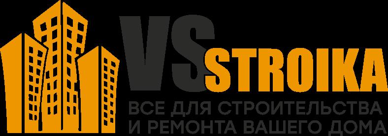 «ВС стройка» - все для строительства и ремонта в Каменск-Шахтинском